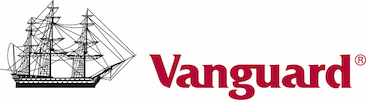 vanguard_logo_with_ship.png