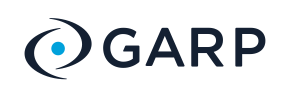 Short_GARP_Corporate AI Logo.png